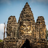 2019 Siem Reap Ankor Temples Cambodia-92393