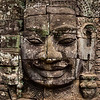 2019 Siem Reap Ankor Temples Cambodia-92447