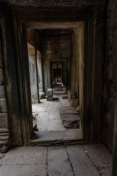2019 Siem Reap Ankor Temples Cambodia-92424