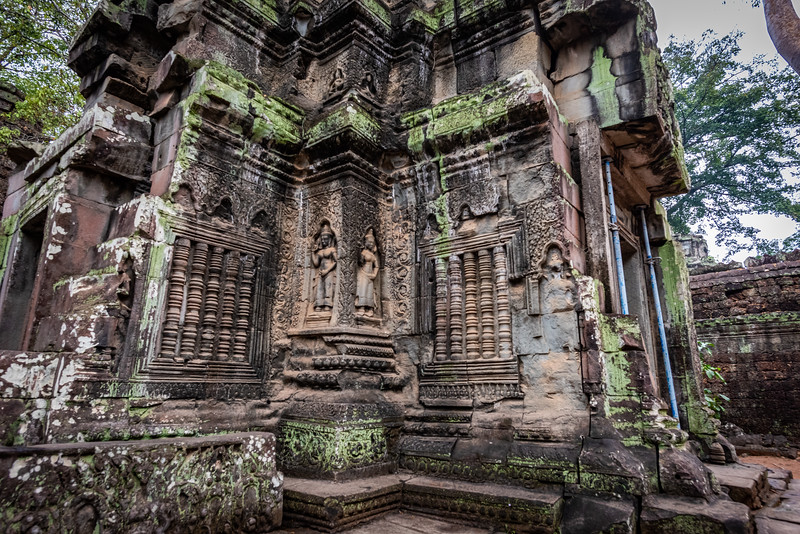 2019 Siem Reap Ankor Temples Cambodia-92668
