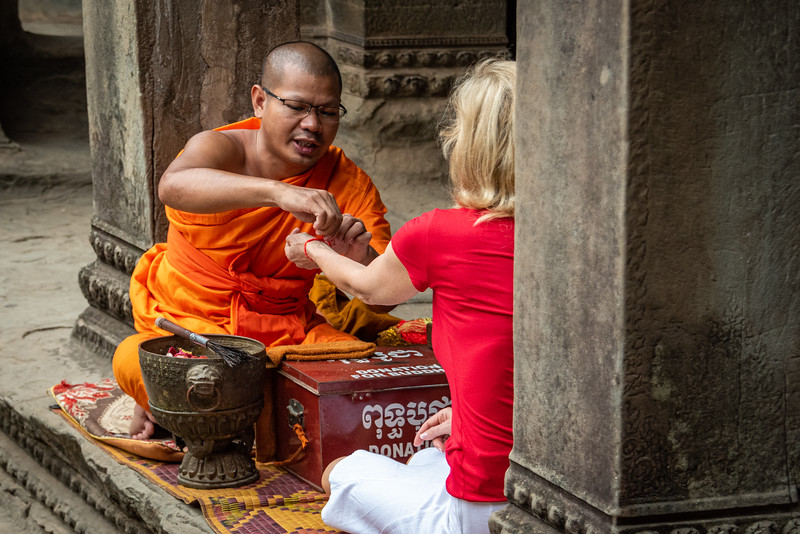 2019 Siem Reap Ankor Temples Cambodia-92335