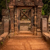 2019 Siem Reap Ankor Temples Cambodia-92689