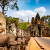 2019 Siem Reap Ankor Temples Cambodia-92366