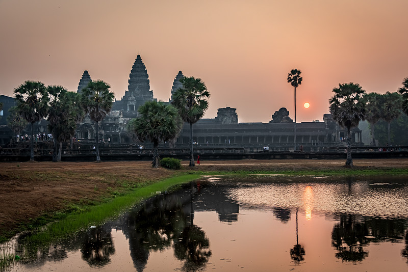 2019 Siem Reap Ankor Temples Cambodia-92118-HDR