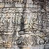 2019 Siem Reap Ankor Temples Cambodia-92407-Pano
