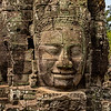2019 Siem Reap Ankor Temples Cambodia-92430