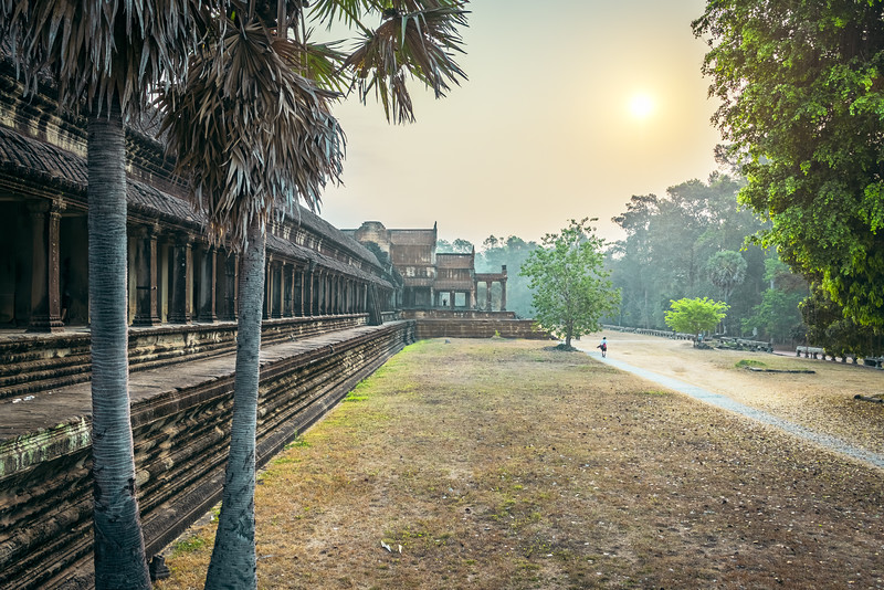 2019 Siem Reap Ankor Temples Cambodia-92232-HDR