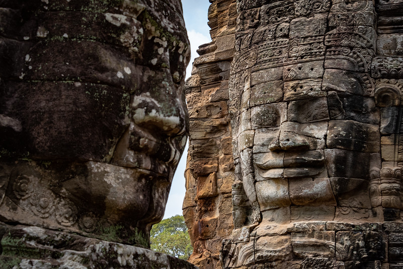 2019 Siem Reap Ankor Temples Cambodia-92443