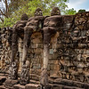 2019 Siem Reap Ankor Temples Cambodia-92471