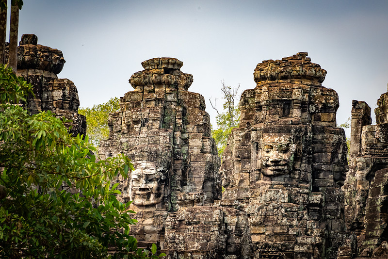 2019 Siem Reap Ankor Temples Cambodia-92400