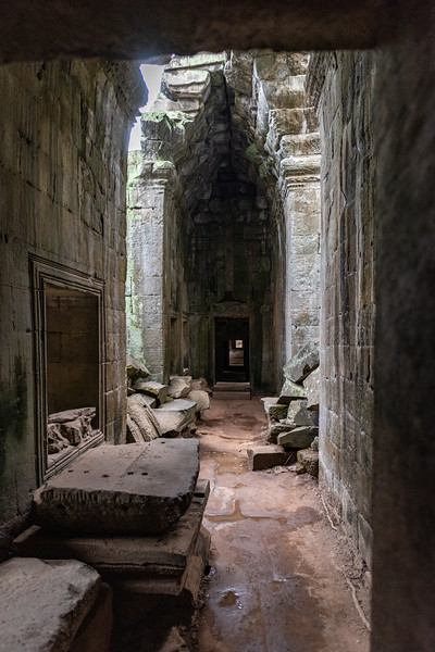 2019 Siem Reap Ankor Temples Cambodia-92549