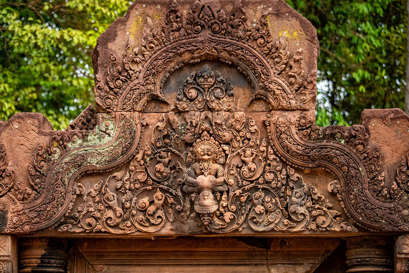 2019 Siem Reap Ankor Temples Cambodia-92694