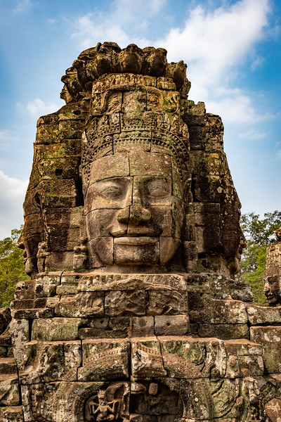 2019 Siem Reap Ankor Temples Cambodia-92428