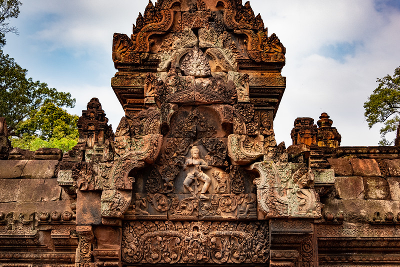 2019 Siem Reap Ankor Temples Cambodia-92731