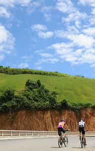 Cycling, North Vietnam, Adventure Travel, Sapa, Dien Bien Phu