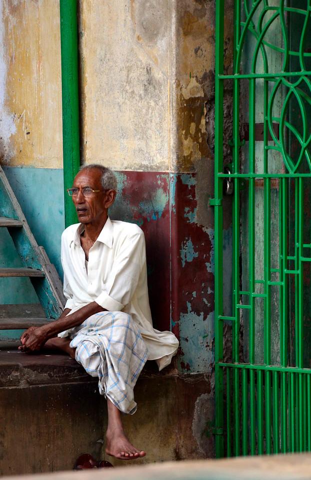 Hooghly Imambara