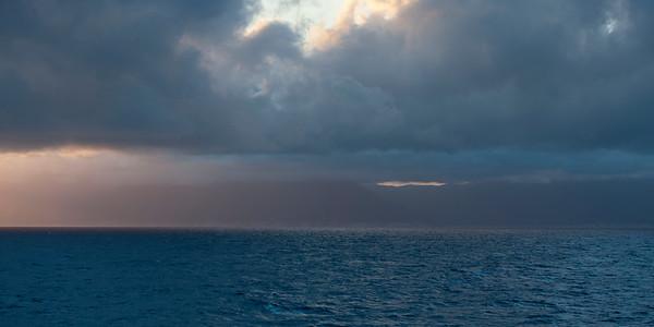 sea1010.jpg
