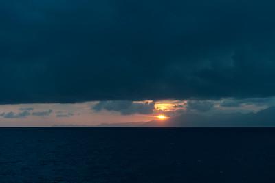 sea1018.jpg