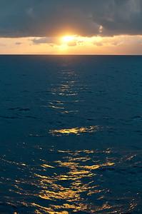 sea1015.jpg