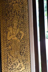 Thai10068.jpg