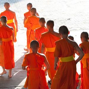Thai10003.jpg