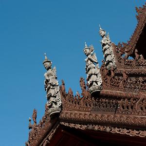 Thai10032.jpg