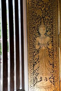 Thai10071.jpg
