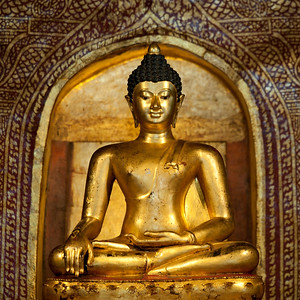 Thai10025.jpg