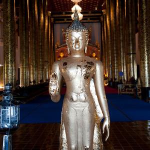 Thai10018.jpg