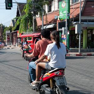 Thai10011.jpg