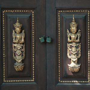 Thai10028.jpg