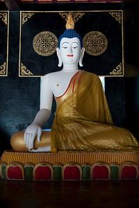 Thai10063.jpg