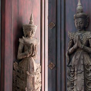 Thai10027.jpg
