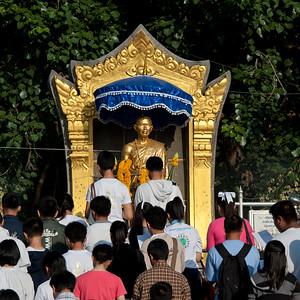 Thai10001.jpg