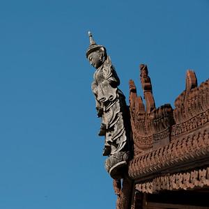 Thai10033.jpg