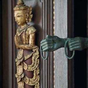 Thai10031.jpg