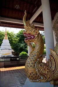 Thai10067.jpg