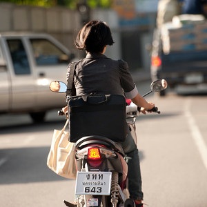 Thai10008.jpg