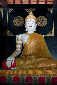 Thai10062.jpg