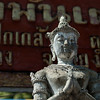 Thai10117.jpg