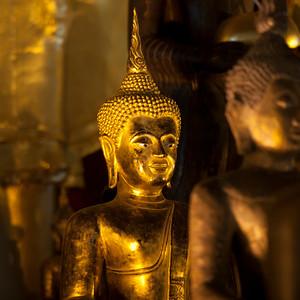 Thai10022.jpg