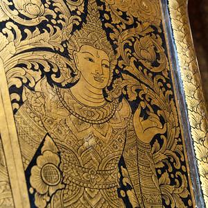 Thai10019.jpg