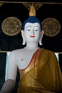 Thai10064.jpg