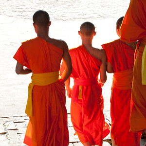 Thai10005.jpg