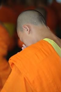 Thai10053.jpg
