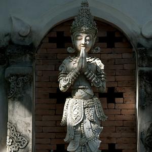 Thai10029.jpg