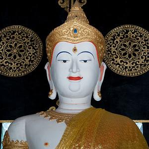 Thai10016.jpg