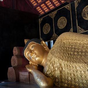 Thai10015.jpg