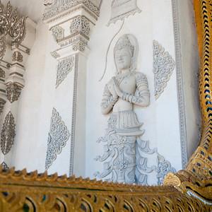 Thai10017.jpg