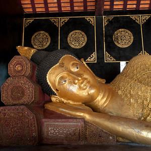 Thai10014.jpg